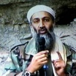 Obama-Osama-bin-Laden-killed