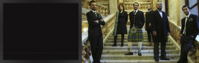 ibrahim-launches-official-scottish-islamic-tartan